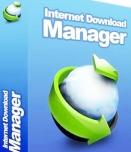 download maneger